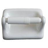 Emser Tile Toilet Paper Holders