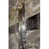 Emser Tile Floor & Wall Tile