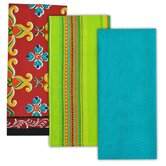 Design Imports Kitchen Towels