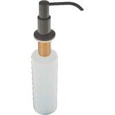 Premier Faucet Bathroom Accessories