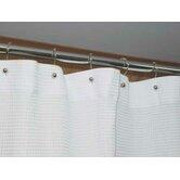 Premier Faucet Shower & Tub Accessories