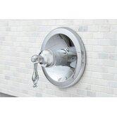 Premier Faucet Shower Faucets