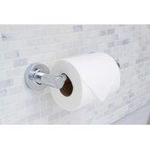 Premier Faucet Toilet Paper Holders