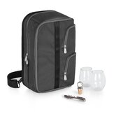 Picnic Time Wine Bottle Carriers