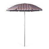 Picnic Time Patio Umbrellas