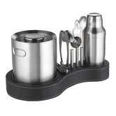 Kraftware Bar & Wine Tools