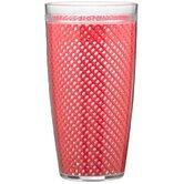 Kraftware Glassware & Barware