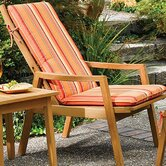 Oxford Garden Patio Lounge Chairs