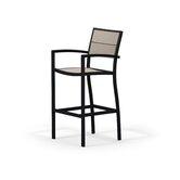 POLYWOOD® Outdoor Barstools