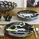 notNeutral Plates + Platters