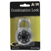 A&W Locks