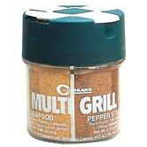 Coghlans Salt And Pepper Shakers / Mills
