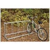 SportsPlay Bike And Sport Racks
