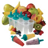 KidCo Food Storage, Canisters & Dispensers