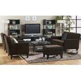 Avenue Six Living Room Sets