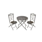 Alpine Outdoor Dining Sets