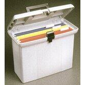 Pendaflex File Boxes