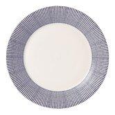 Royal Doulton Salad Plates