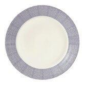 Royal Doulton Dinner Plates