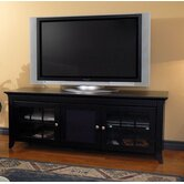 Woodhaven Hill TV Stands and Entertainment Centers
