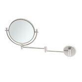 Gatco Wall & Accent Mirrors