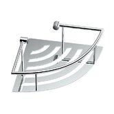 Gatco Bath Accessories