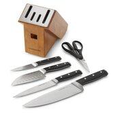 Calphalon Cutlery Sets