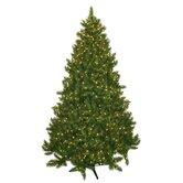General Foam Plastics Christmas Trees