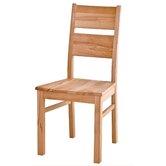 Henke Möbel Esszimmerstühle