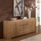 Henke Möbel Kommoden und Sideboards