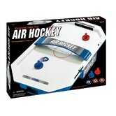 International Playthings Hockey Tables