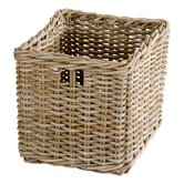 Zago Baskets, Boxes & Buckets