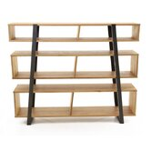 Zago Bookcases