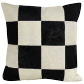 Bashian Rugs Accent Pillows