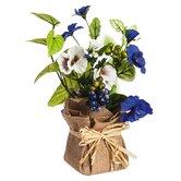 Evergreen Enterprises, Inc Faux Florals & Wreaths