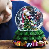 Evergreen Enterprises, Inc Holiday Accents & Decor