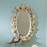 Evergreen Enterprises, Inc Wall & Accent Mirrors