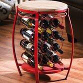 Evergreen Enterprises, Inc Wine Racks