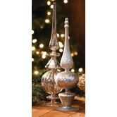 Cypress Home Holiday Accents & Decor