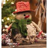 Evergreen Enterprises, Inc Holiday  Collectibles