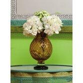 Evergreen Enterprises, Inc Vases