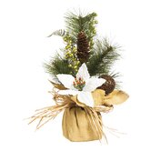 Evergreen Enterprises, Inc Faux Florals