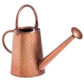 Evergreen Enterprises, Inc Watering Cans