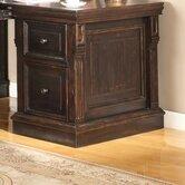 Parker House Furniture Desk Accessories