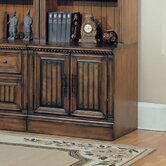 Parker House Furniture Accent Chests / Cabinets