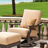 Telescope Casual Patio Rockers & Gliders