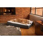 Snoozer Orthopedic Dog Beds