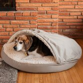 Snoozer Pet Products Dog Beds & Mats