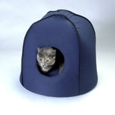Snoozer Pet Products Cat Beds