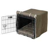 Bowsers Pet Crate & Carrier Accessories